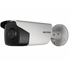 Камера для распознавания автомобильных номеров DS-2CD4A26FWD-IZS