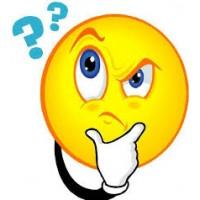 Софт или приложение которое невозможно найти в интернете - можно заказать у нас.