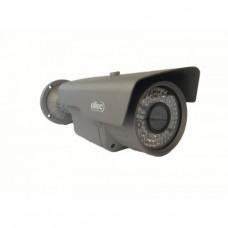 Уличная вариофокальная HD Камера видеонаблюдения HDCCTV  HD-SDI-360VF