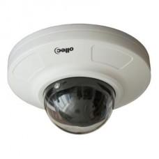 Улчиная IP камера с ИК подсветкой IPC-920