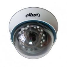 Уличная купольная HD Камера видеонаблюдения HDCCTV  HD-SDI-930VF