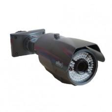 Вариофокальная IP-камера 1080P с ИК-подсветкой до 60 метров