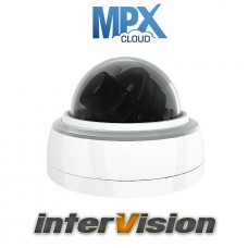 IP-камера interVision MPX-1000D 1.0 Mpx