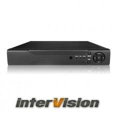 16-ти канальный сетевой видеорегистратор для IP камер NVR-1600