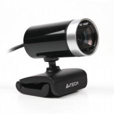 Full HD USB Веб-камера с микрофоном A4 PK-910 H-1, 16 Мп; 1080p