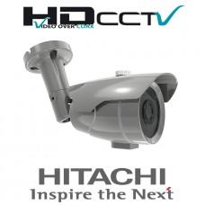 """Уличная HD-SDI день/ночь видеокамера, матрица 1/2"""" c разрешением 3Мп"""
