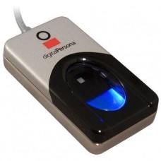 U.are.U 4500 оптический сканер отпечатков пальцев