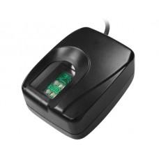 Cканер отпечатков пальцев оптический Futronic FS 80 USB